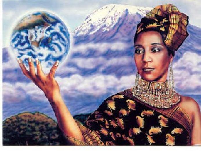 africa-consciencia