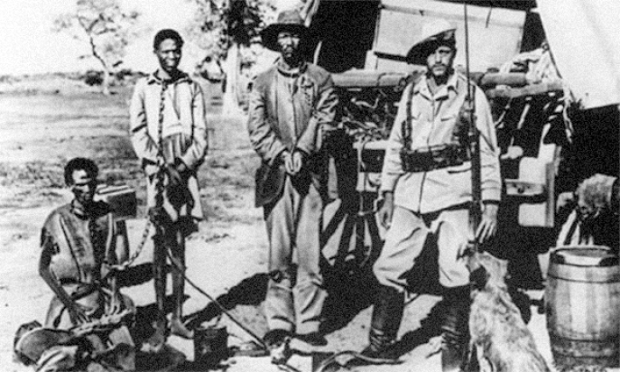 genocidio-tabu
