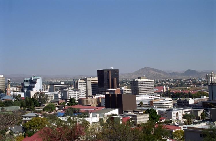 Whidhoek capital da namibia.jpeg