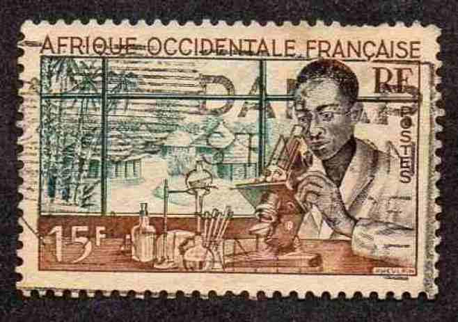 franca3
